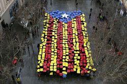 Цена независимости Каталонии может оказаться слишком высокой