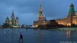 Кремль провоцирует Лондон на принятие жестких решений – Преображенский
