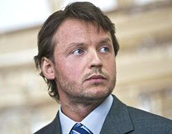 Сергей Гордеев создаст несколько фондов для инвестиций в недвижимость