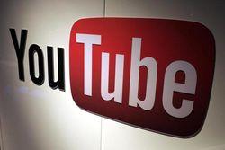 Youtube назвал самые популярные видеоклипы за 2015 год