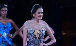 """На Бали определена """"Мисс мира - 2013"""""""
