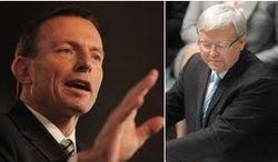 Австралия на пороге перемен: правящая партия проиграла выборы