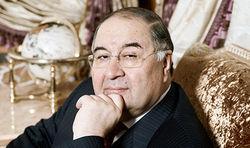 Усманов остался самым богатым россиянином по версии Forbes