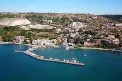 Недвижимость Болгарии: взаимный интерес в развитии туризма