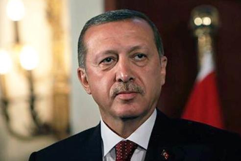МИД Турции объявил онедовольстве сотрудничеством сНАТО