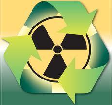 Ядерная энергетика пока не имеет альтернативы