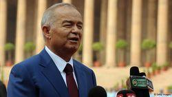 """Сумеет ли Ислам Каримов остановить """"качели"""", раскачивающие Узбекистан"""