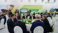Развитию экономики России мешает плохое госуправление – Кудрин