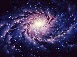 Hubble: как зародилась наша галактика - Млечный Путь