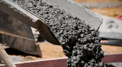 Производители бетона теряют позиции в рунете 2014г.