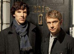 Суд в США отказал наследникам Конан Дойля в правах на Шерлока Холмса