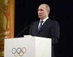 Олимпиаду в Сочи чиновники устроили для личного обогащения – мнение россиян