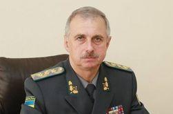 Коваль: Мандата миротворцев у России нет, сунутся – дадим отпор агрессору