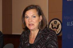 Молдавия укрепит свои границы благодаря финпомощи США