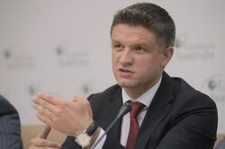 АП Украины: годовая пауза Ассоциации позволит провести реформы в экономике