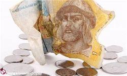 В Украине рост цен достиг 16,2% - Госстат