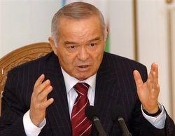 Рост ВВП Узбекистана «по Каримову» стабилен - людям от этого не легче