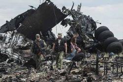 """Инспекторов миссии ОБСЕ боевики """"ДНР не пустили дальше дороги"""