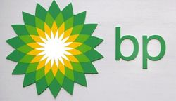 British Petroleum спонсирует исследование бизнес-проблем геев и лесбиянок