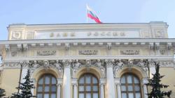 Visa и MasterCard вновь обслуживают клиентов российского СМП Банка