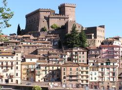 Власти Италии снова готовятся изменить систсему налогообложения недвижимости