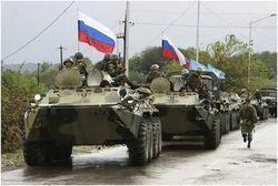 В украинской армии создадут Силы специальных операций – Коваль