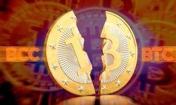 Во вторник, 16 января, рынок криптовалют обрушился