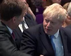 Брэкситу быть: новый премьер назвал дату развода британцев с ЕС