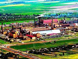 Индию заинтересовал 20-процентный пакет акций Беларуськалия