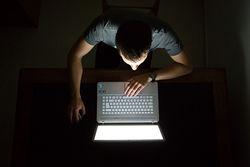 Закон о блогерах будут применять избирательно – Роскомнадзор