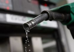 Беларусь перестала поставлять бензин в Россию