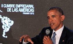 Обама: США и в дальнейшем поддержат демократию и права человека в мире
