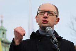 Тарифы на услуги ЖКХ экономически не обоснованы – Яценюк