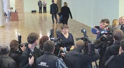В Беларуси возможен второй тур президентских выборов – опрос