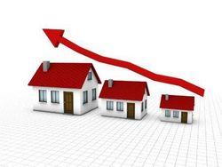 Зафиксированы новые показатели на рынке офисной недвижимости Австрии