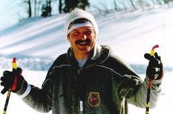 Президент Беларуси решил провести отпуск в Сочи