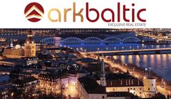 Компания «ARKbaltic» предлагает недвижимость в Латвии для инвесторов из России