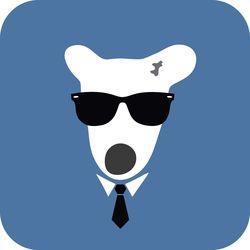 """Соцсеть """"ВКонтакте"""" будет бороться с книжным пиратством"""