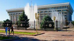 Отставки в Кыргызстане – начало президентской гонки?