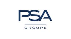 PSA Group приобрел Opel