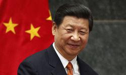 Си Цзиньпин присоединяется к секте Путина, Лукашенко и Мадуро – Иноземцев