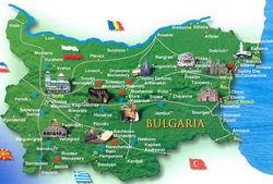 В Болгарии подешевели продукты питания