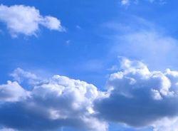 Ученые обрадовали: озоновый слой восстанавливается