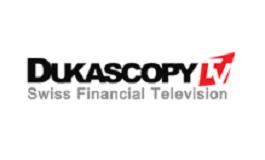 Виртуальная реальность и сделка в два клипа - Dukascopy TV