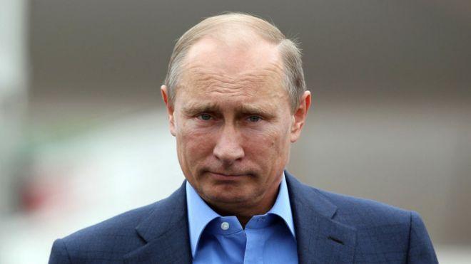 Путин готовит бюджетный маневр после победы навыборах