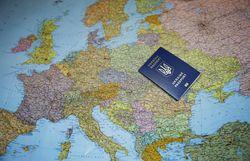 3 самые важные вещи, которые украинцам нужно знать о безвизе