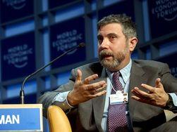 Война с Украиной невыгодна России, но Путин не может ее проиграть – Кругман