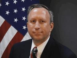 """Посол США похвалил Узбекистан за """"спокойствие и стабильность"""""""