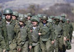 Майдан иностранных дел требует от властей решительных действий на дипфронте