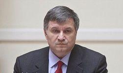 Аваков рассказал, как удалось террористам сбежать из Славянска